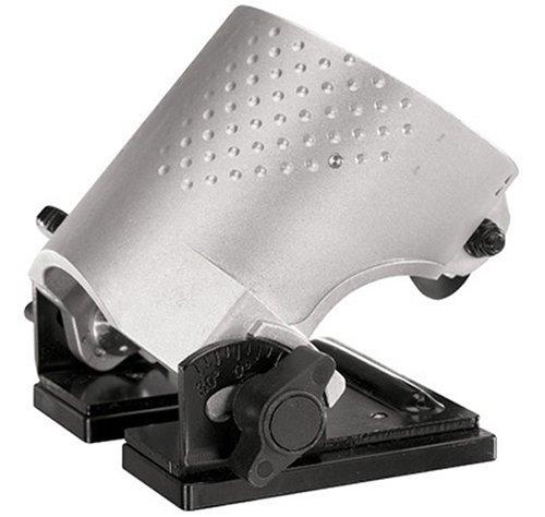 Bosch PR005 Tilt Base for Bosch Colt Palm Routers by Bosch