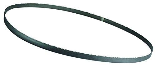 MK Morse ZCFD14 64 12-Inch x 12-Inch x 025 14TPI Metal Cutting Bandsaw Blade