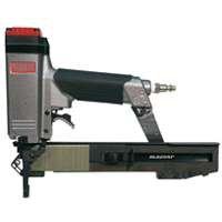 Senco 820103n Sls25xp-l Pneumatic Staplers 18-gauge