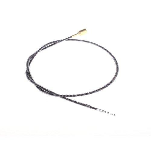 ZFE Inner Shaft Cable FleXShaft For Foredom FleXFleXible Shaft Rotary Motor