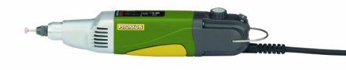 Proxxon 38481 Professional Rotary Tool IBSE