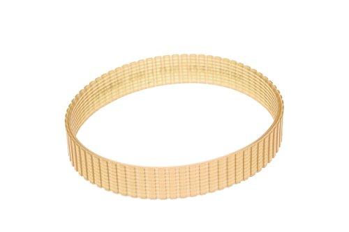 Ryobi 424010003 Table Saw V-Belt