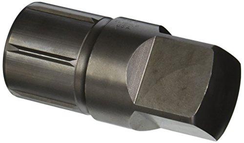 Ridgid 35635 Pipe Extractors