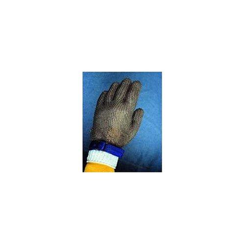 Victorinox 81502 Small Saf-T-Gard Cut Resistant Glove