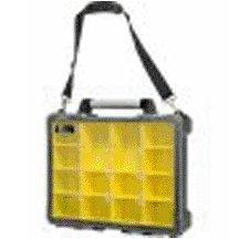 Stanley 014461M Fatmax Large Organizer Professional