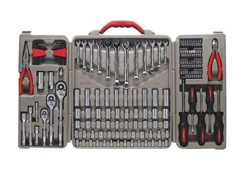 148 Piece Professional Tool Sets