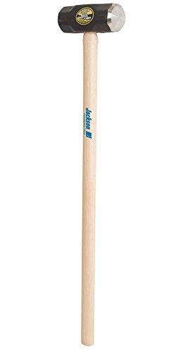 Jackson 20-Pound Sledge Hammer - 1199900