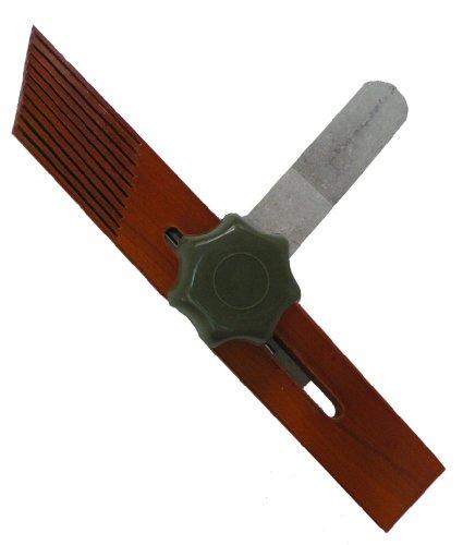 Promax 79134 Oak Wood Featherboard