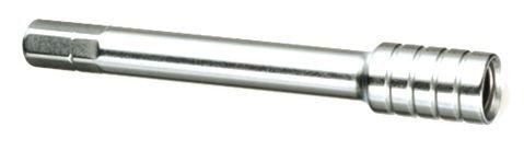 Victorinox Extension Bar for Swisstool Spirit Multi-Tool