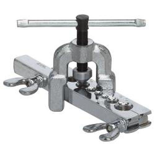 Klein Tools 89021 2-Piece 45-Degree Flaring Tool Set by Klein Tools