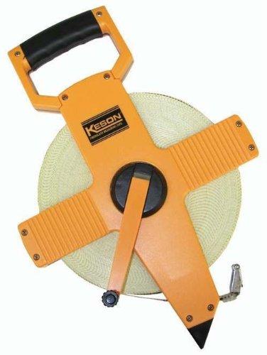 Ultraglass Blade Fiberglass Measuring Tape - 200 - TR069P