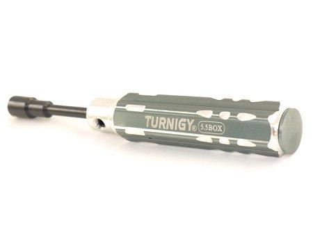 Turnigy 55mm Hex Socket Screwdriver