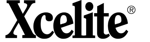 XCELITE TCMB100ST 86-PC TOOL KIT WPOLYETHYLENE STORAGE CASE