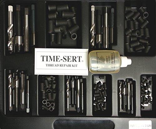 Time-Sert Master Metric thread repair kit pn 1000