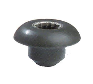 VITA-MIX 015547 Drive Socket Kit