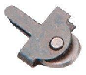 Replacement Carbide Wheel
