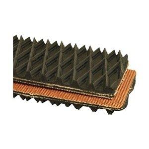 Apache Hose Belting - 20029009-36 - Conveyor Belt 2Ply 150 Wedgegrip W 36 In