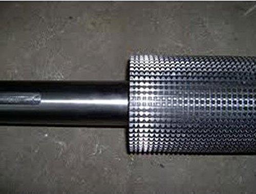 Jet Conveyor Belt Drive Roller PN 30-3010-11 22-44 PLUS