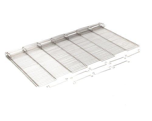 Lincoln 369394 Conveyor Belt 2-Feet