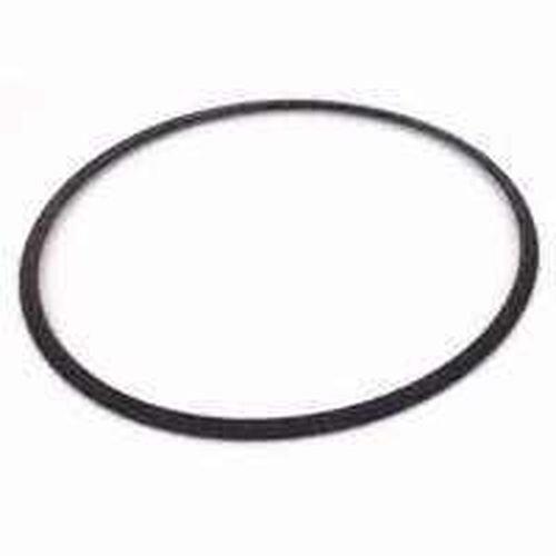 Presto Pressure Canner Cooker Gasket Seal Ring 9924