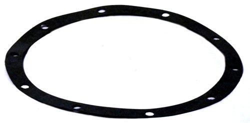 WARN 14964 Gasket Ring Gear