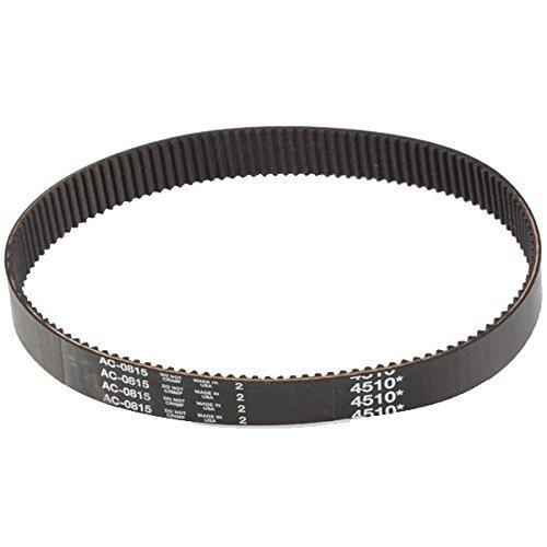 Porter Cable C2002 Compressor Timing Belt 2-Pack  AC-0815
