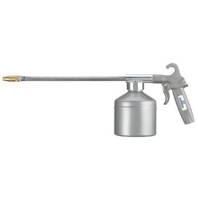 Guardair 83SG Syphon Pneumatic Oil Gun