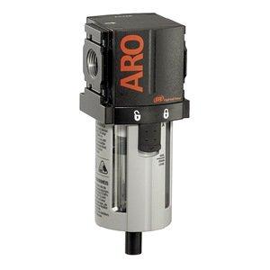 Ingersoll-Rand - F35332-300 - 150 psi Standard Pneumatic Oil Filter