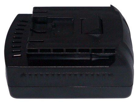 1440V1400mAhLi-ionHi-quality Replacement Power Tools Battery for BOSCH 17614-01 25614 26614 26614-01 3601H61T10 36614-02 37614 37614-01 4-2-LI GDR 144 V-LI GDR 144 V-LIN GDR 144V-LIMF
