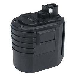 Bosch BAT021 NiMh Power Tool Battery from Batteries