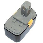 Ereplacements B-1815-S Ryobi Power Tool Battery