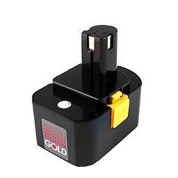 RYOBI Replacement HP7200MK2 power tool battery
