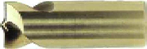 WELDOUT SPOTLE Drillco Drill Bit 80 x 149  WELDOUT CARBIDE SPOTWELD DRILLS 492-D Super Cobalt High-Speed Steel Gold Finish 7 Pack