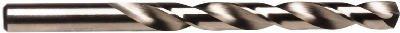 Irwin 3016028 Cobalt Steel Drill Bit 716-In - Quantity 3