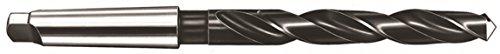 HSS 34 MT3 Taper Shank Drill