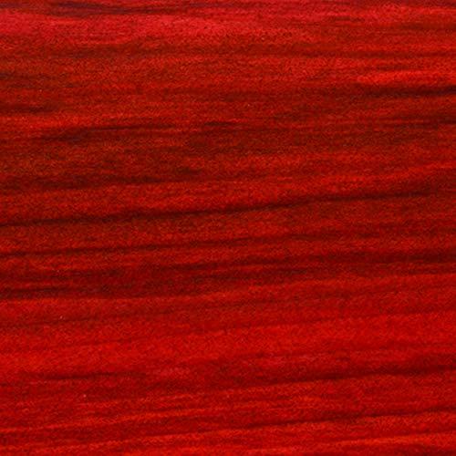 Redheart 15 x 15 x 12 Exotic Wood Turning Blank