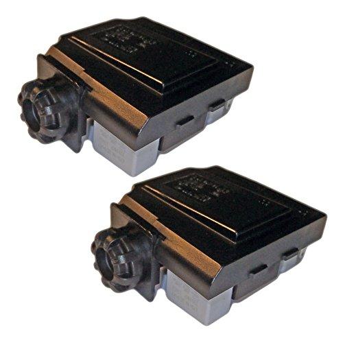 Fein FMM250 MultiMaster 2 Pack SwitchSpeed Controller  30762412990-2PK