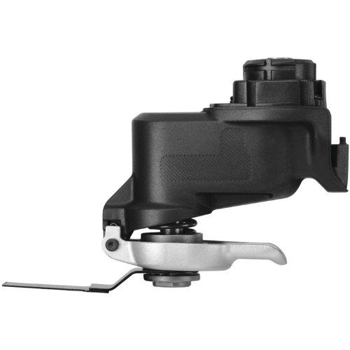 BLACKDECKER BDCMTO Matrix Oscillating Tool Attachment
