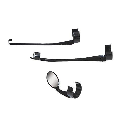 Klein Tools 69457 Borescope Attachment Tool Kit