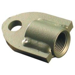 Slide Hammer Attachment Tools Equipment Hand Tools