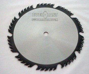Everlast CBS1050 10 Combination Saw Blade