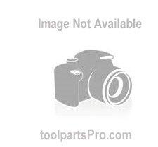 Hitachi 328513 Dust Seal Sb8V2 Replacement Part