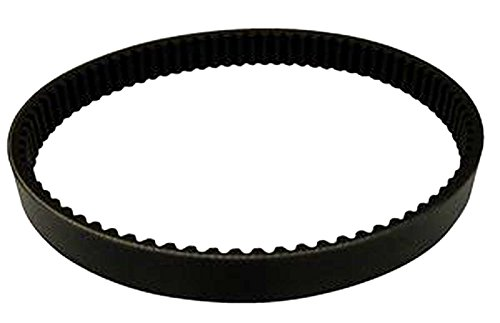 New After Market Replacement Belt DeltaRockwell Variable Speed Belt 49-098 49-087 2322V347
