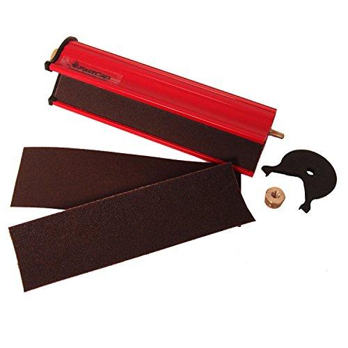 FastCap Fast Break XL Sharp Edgebanding and Hardwood Sander
