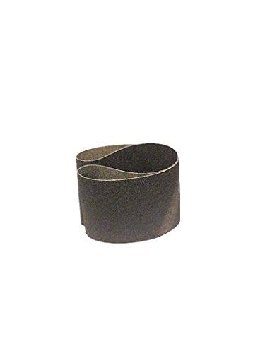 Sait 61056 6 Inch X 132 Inch 100 Grit Edge Sander Sanding Belt