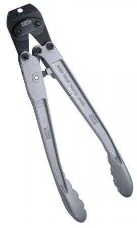 Zurn Pex QCRTQC QuikClamp Crimp Ring Tool by Zurn Pex