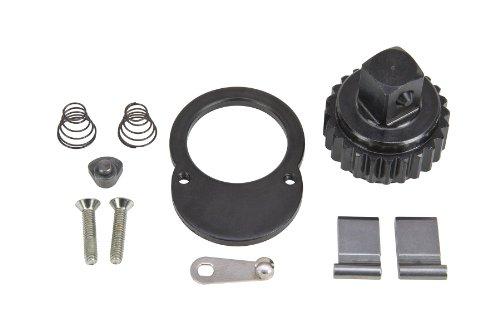 Stanley Proto J5449RK 12-Inch Drive Ratchet Repair Kit J5449