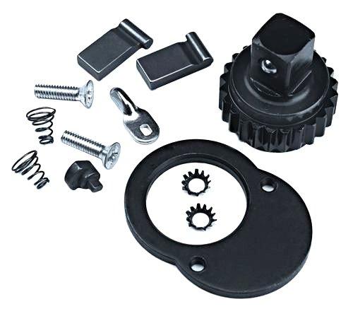 Stanley Proto J6062RK 14-Inch Drive Ratchet Head Repair Kit - Torque Wrench