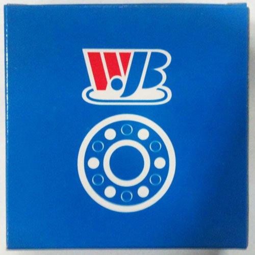 Wjb HP22030-1 Pulley
