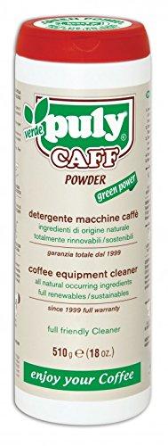 Puly Caff Green Powder 510G